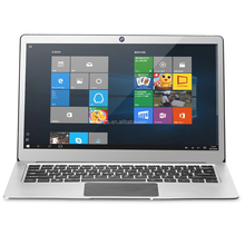 "11,6 ""lüfterloses laptop <span class=keywords><strong>i7</strong></span> Win10 Intel <span class=keywords><strong>Core</strong></span> <span class=keywords><strong>i7</strong></span> 5500u <span class=keywords><strong>8</strong></span> <span class=keywords><strong>gb</strong></span> ram 256 <span class=keywords><strong>gb</strong></span> ssd <span class=keywords><strong>core</strong></span> <span class=keywords><strong>i7</strong></span> laptop, 10 zoll tablet fenster"