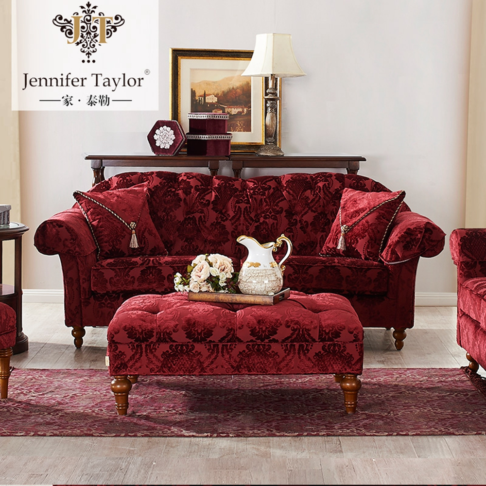 Arabic furniture dubai arabic furniture dubai suppliers and manufacturers at alibaba com