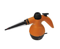 Handheld Electric Eco-friendly Home Industry Steam Cleaner
