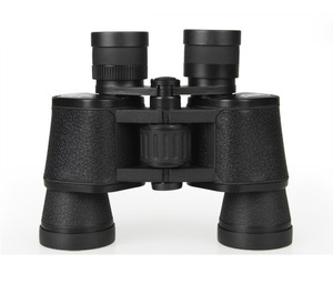 Discount!!! / KW30 8x40B Tactical Outdoor Binocular Military Telescope for Hunting HK3-0027