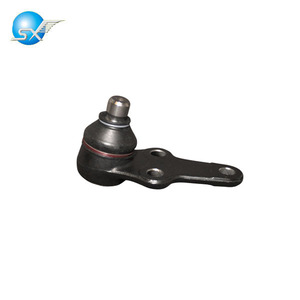 Wholesale Car Spare Parts Front Lower Ball Joint For Model America car 94FB 3395 A2B 1047797 1030025