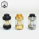 Top rated lava rta from coolvapor best rda on the market