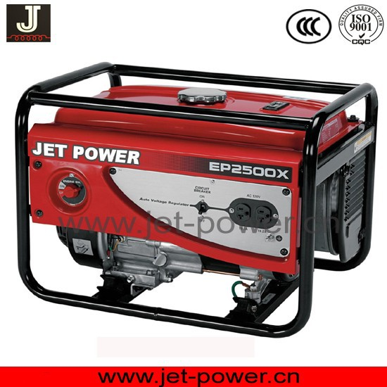 2000 Watt Honda Generator, 2000 Watt Honda Generator Suppliers And  Manufacturers At Alibaba.com