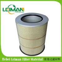 Good quality indoor air filter for auto made in china
