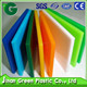 Hot Selling Corian Acrylic Sheet Price