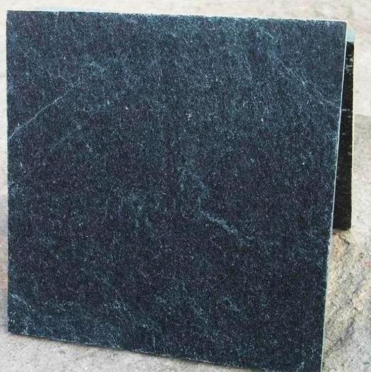 Slate Quartz Vinyl Floor Tile
