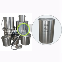 2018 Trending products stainless steel oil storage tanks