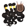 /product-detail/bris-wholesale-price-top-grade-100-human-hair-silk-closure-and-bundles-60286059611.html