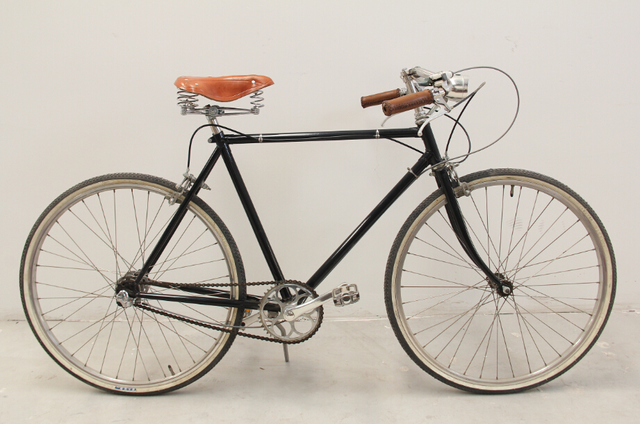 Vintage Raleigh Bicycle eBay