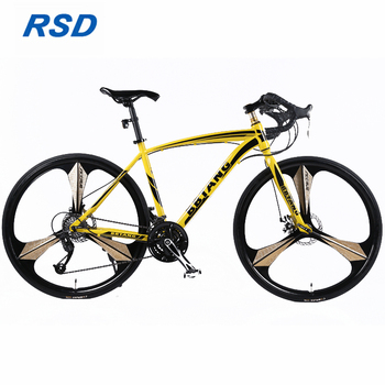 2018 China Manufacturing Mens Road Bicycles For Sale,Best Racing Road  Bicycle Wholesale For Mens,Baba Stock Price Road Bikes - Buy China  Manufacturing