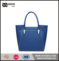 pu leather designer fashion hangbags;tote bags for women /daily /causal use export to USA