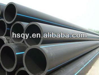 250mm Sanitary PVC Pipes  sc 1 st  Alibaba & 250mm Sanitary Pvc Pipes - Buy 250mm Din Sanitary Pvc Pipes250mm ...
