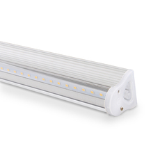 tube japanese japan tube t8 tube 1.2m led t8 integrated light new design t8 lights led