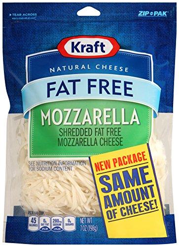 Cheap Is Mozzarella Cheese Lactose Free Find Is Mozzarella Cheese Lactose Free Deals On Line At Alibaba Com