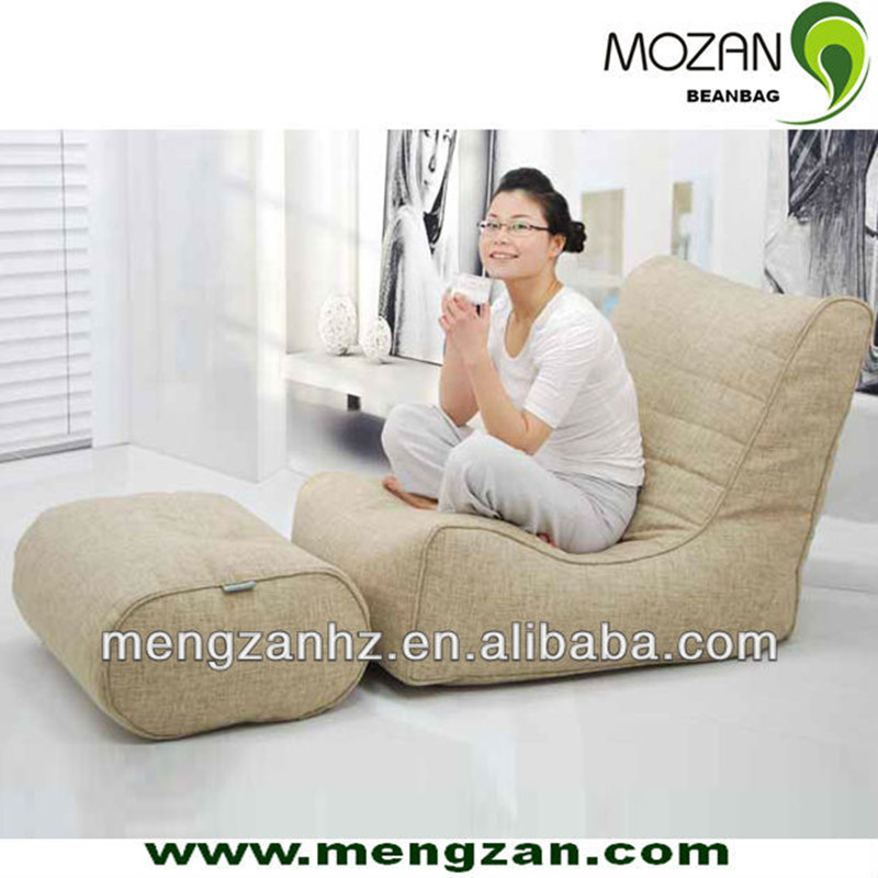 Tremendous Room Sofa Lounge Big Bean Bags For Sale Big Hug Bean Bags Buy Big Bean Bag Big Bean Bags For Sale Big Hug Bean Bags Product On Alibaba Com Squirreltailoven Fun Painted Chair Ideas Images Squirreltailovenorg