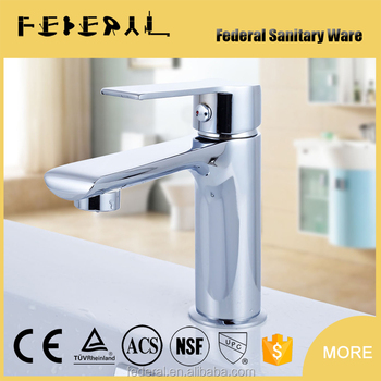 Japanese Modular Home & Hotel Bathroom Taps With Low Prices - Buy ...