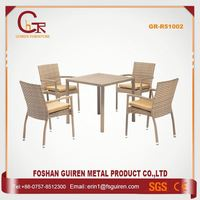 Recommended New Paragraph Noble outdoor bistro vancouver patio furniture