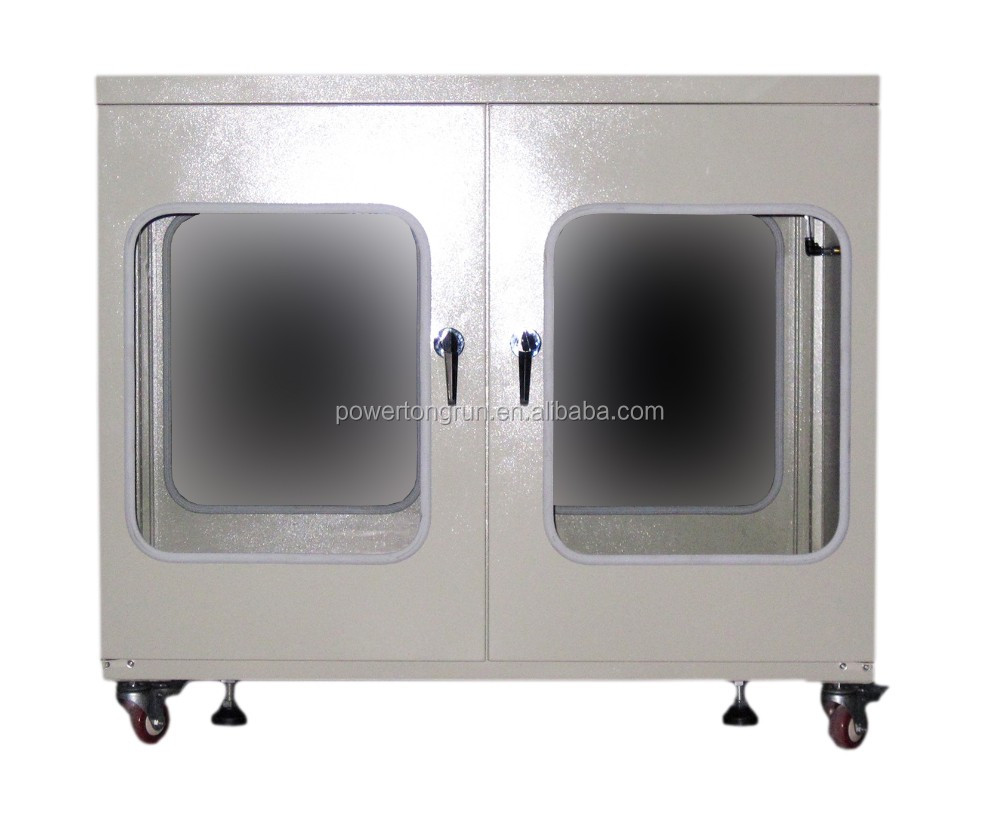 Scope Drying Cabinets ~ Endoscope drying cabinets suppliers matttroy