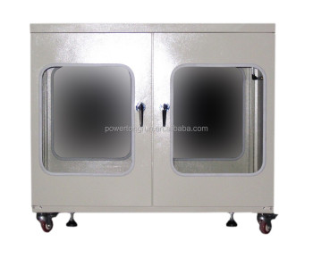 Low MOQ Moisture-proof Humidity Control Endoscope Storage Cabinet
