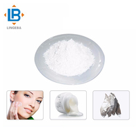 Cheap Hot Sale Top Quality Whitening Cosmetic Ingredients 99% Kojic Acid Dipalmitate