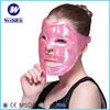 Health Medical Care Gel Face Mask For Night Sleeping