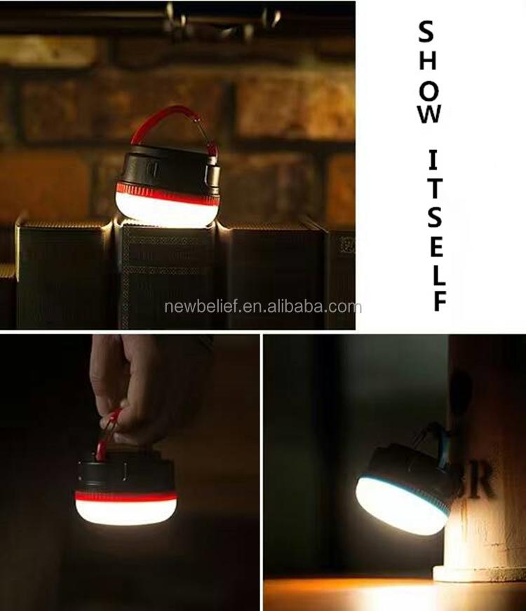 led camping lantern 14.jpg