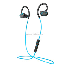 New arrival fashion V4.1 wireless sport mini bluetooth earphone headset