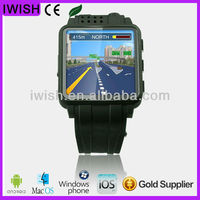 brand new gps alzheimer's watch GPS global positioning