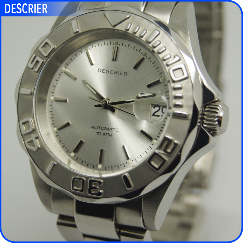 5 Atm Water Resistant Stainless Steel Watch 5 Atm Water Resistant Stainless Steel Watch Suppliers And Manufacturers At Alibaba Com