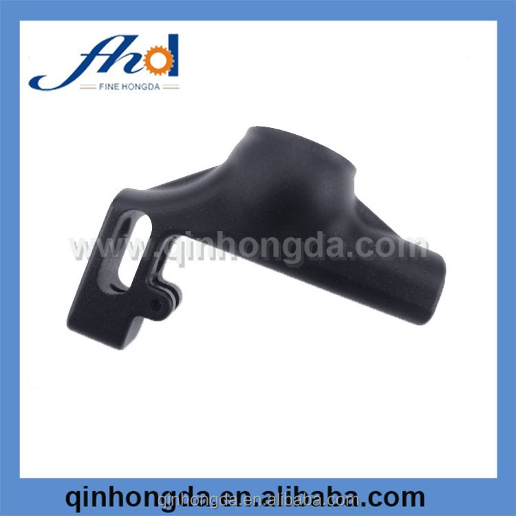 Manufacturing auto spare parts for hyundai
