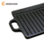 Masterclass Premium Cookware Of Cast Iron Grill Pan With Two Handle