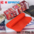 Silicone Food Grade Any Size BBQ Grill Non Stick Silicone Baking Mat
