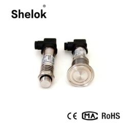 mini water pressure sensor
