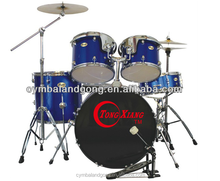 <span class=keywords><strong>Muziek</strong></span> <span class=keywords><strong>instrument</strong></span> JFN-1500-1 5-PC <span class=keywords><strong>Drum</strong></span> set (PVC)