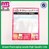 High quality and fair price retort pouch food