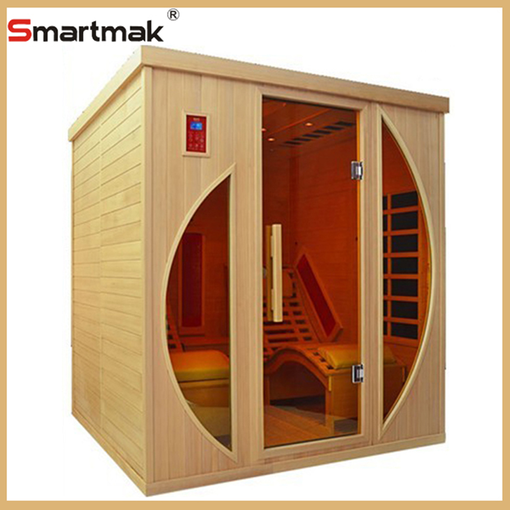 lay down steam sauna lay down steam sauna suppliers and