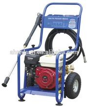 High pressure automatic washer making machine RS-GW-06