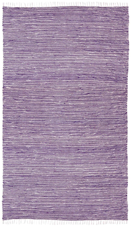 Purple Vcom 5-Feet Cat5E Molded Patch Cable NP511-5-PURPLE