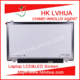 Best price Pantalla para portatil 14.0 led LP140WF1-SPK1 for DELL Latitude E7440 E7450