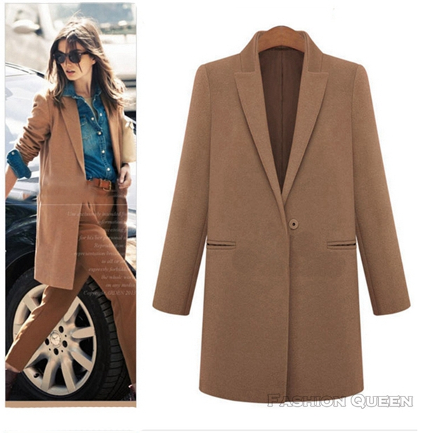 Find women's brown wool coat at ShopStyle. Shop the latest collection of women's brown wool coat from the most popular stores - all in one place.
