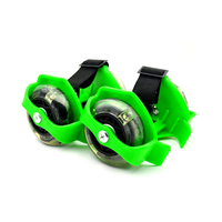 Wholesale customize color roller skates on sale