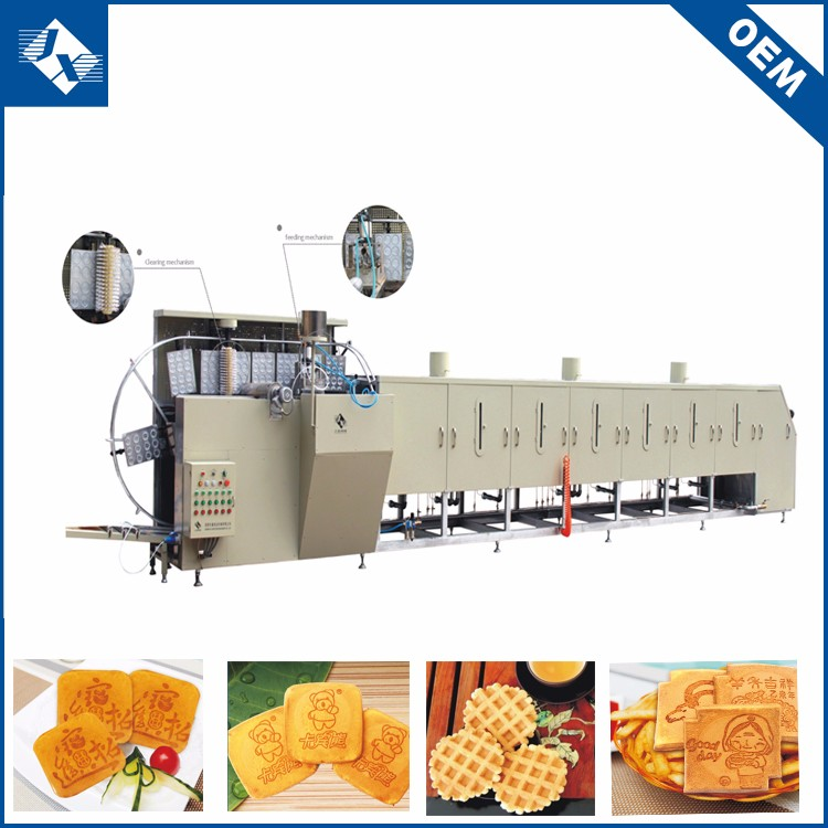 High quality cheap price printing available optional color pancake maker