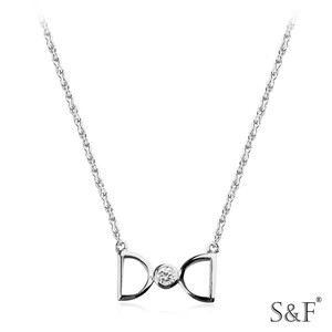 061820 Professional Manufacturing whistle pendant necklace