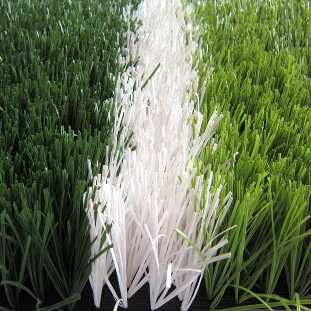 The best-selling grass <strong>synthetic</strong> for football, artificial <strong>lawn</strong> grass for soccer and <strong>turf</strong> for football carpet