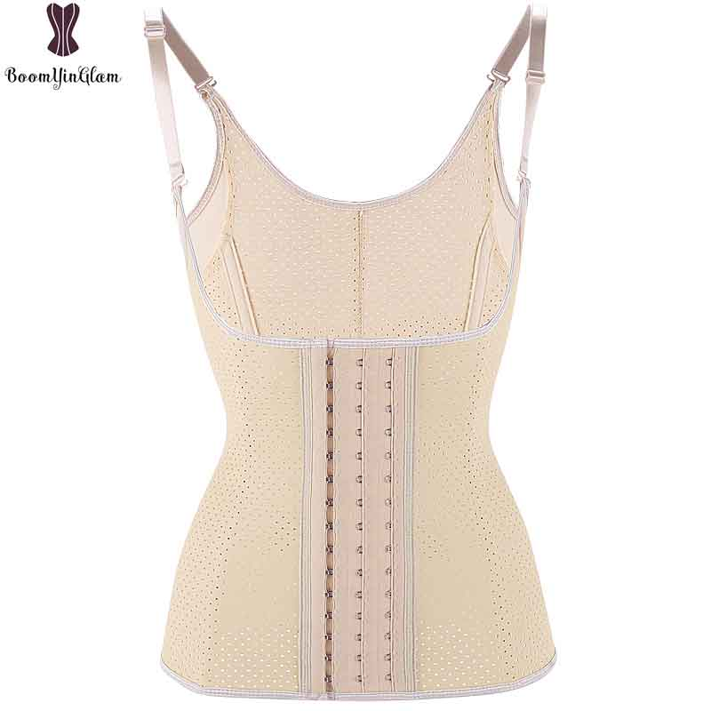 faja mujer work out waist trainer gym sports latex waist cincher <strong>Weight</strong> <strong>Loss</strong> Aim Body Shaper Fitness Sauna Heated <strong>corset</strong>