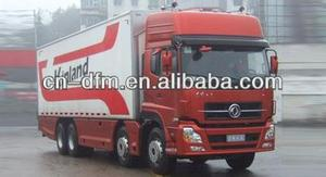 DongFeng cargo trucks for sale,Transportation Truck,carrier truck