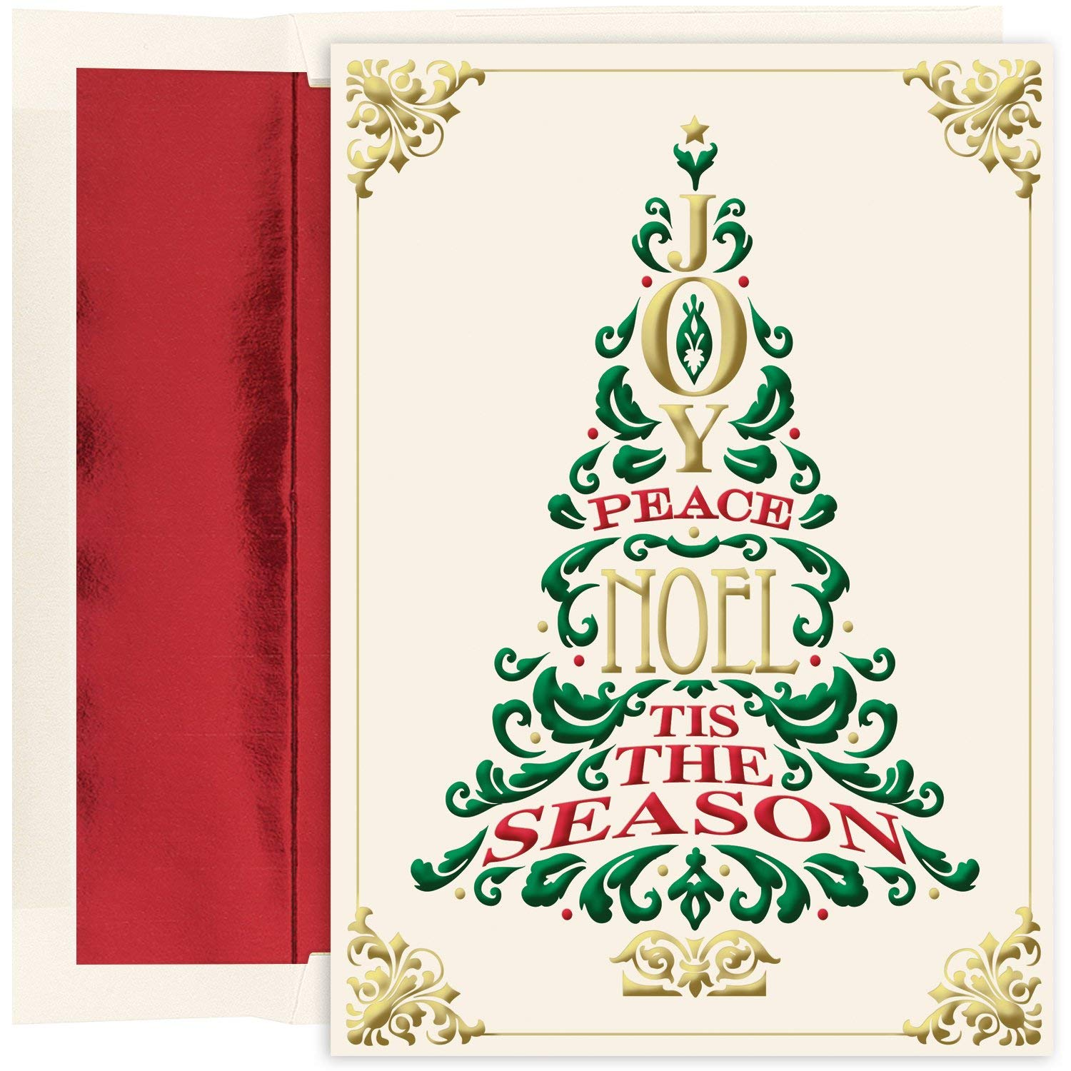 Buy SPRING HOLIDAY GREETING CARD COLLECTION- 20 CARDS-GREAT FOR MOM ...