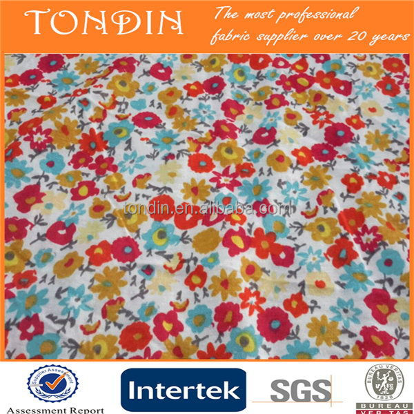 High quality new arrival cheapest yard dye cotton fabric