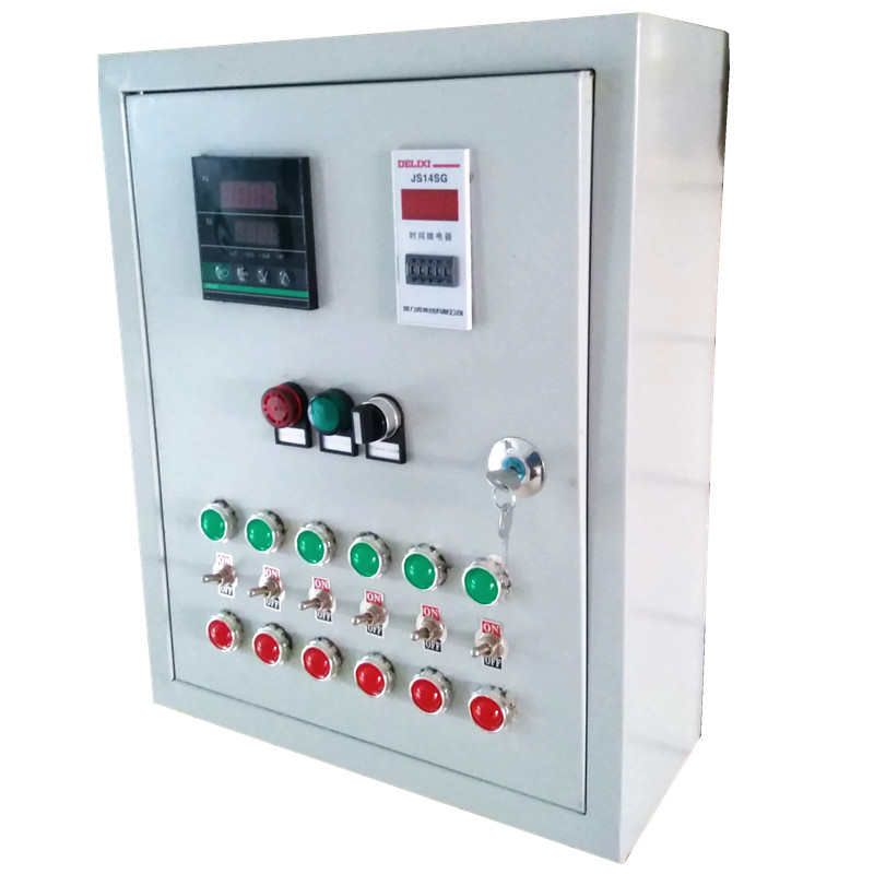 China oven temperature controller for oven wholesale 🇨🇳 - Alibaba