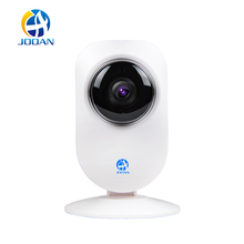 Wireless IP Camera Home Security Two Way Audio Cloud Storage Baby Wifi Camera Monitor Wireless Network Baby Monitor